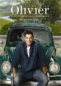 Diario-do-Olivier