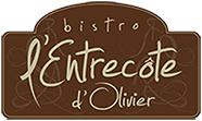 logo-bistro-entrecote-by-olivier-anquier