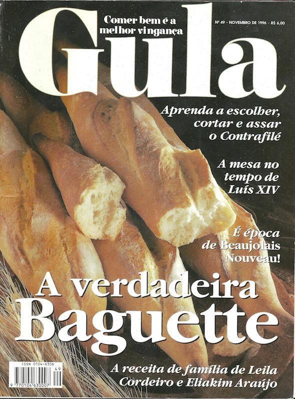 Revista Gula_Capa 001