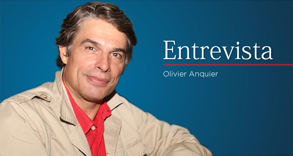 entrevista_diario_digital