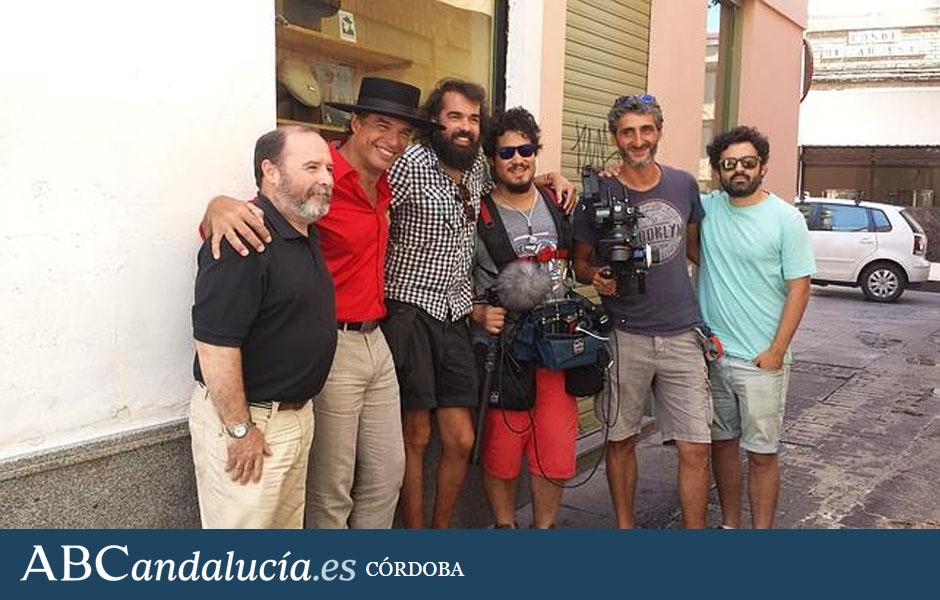 abc_cordoba