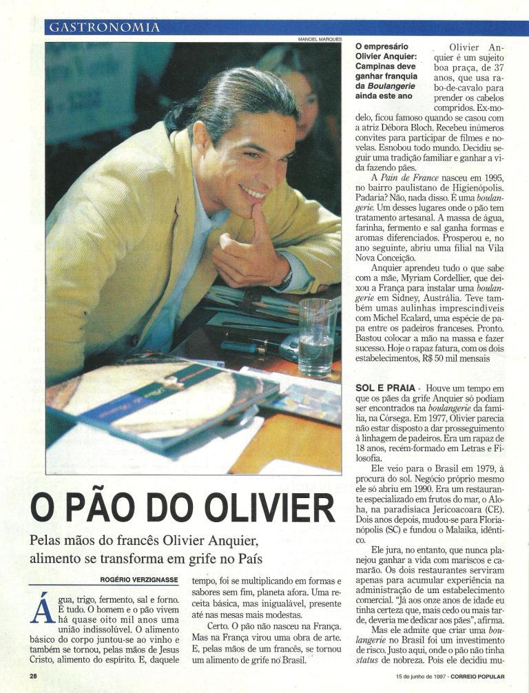 Correiro Popular_pg01 001