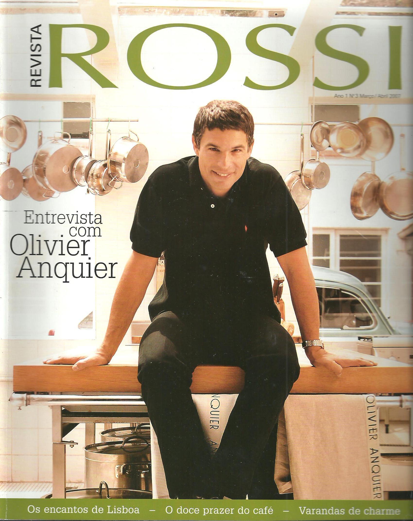 Rossi 001